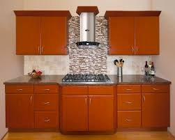 furniture appealing rta cabinets for your kitchen design u2014 kcpomc org