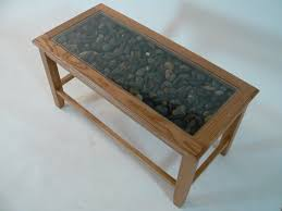 Display Coffee Table Display Coffee Tables Is Also A Kind Of Table Case Glass Top With