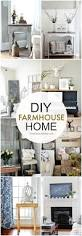 Home Decor Images Home Decor Diy Projects Farmhouse Design The 36th Avenue