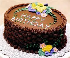 chúc mừng sinh nhật lephuong_qb Images?q=tbn:ANd9GcQAuc19vz3Wu9_Zndlg_BLiYWwSy0Yzc386gsAAk977Md8L2n8k6Q