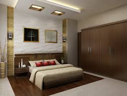 best bedroom decorating ideas home interior design luxury best
