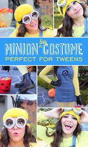 awesome mens halloween costumes ideas 127 best simple halloween costumes images on pinterest costumes