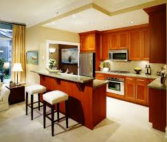 others beautiful kitchen islands to enhance your kitchen u0027s look