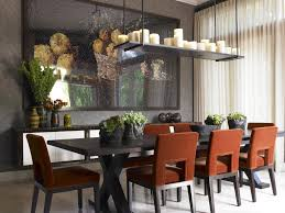 dining room chandeliers supplementary items for your dining