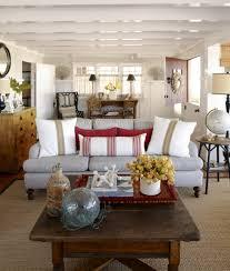 Living Room Design Ideas Apartment Attractive Small Living Room U2013 Decorating Small Living Room With