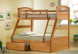 Coolest Bunk Beds Bunk Beds Coolest Beds For Kids Cool Girls Beds For Sale Cool
