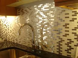 top bathroom tile trends of decorating ideas including stylish