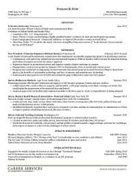 Do cover letter job applications   Edu Thesis  amp  Essay    geoschool de GeoSchool