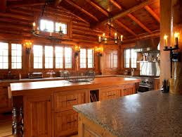 Kitchen Styles And Designs Country Kitchens Options And Ideas Hgtv