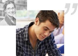 Dissertation Editing Help  Dissertation Editing Services UK