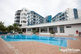 lexus hotel em ingleses ingleses praia hotel florianopolis resenha do oyster com