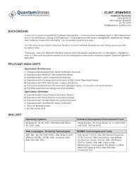 Therapist Resume Examples by Essay Massage Resume Sample Jobresumegdn Massage Therapy Job