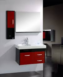 Rona Bathroom Vanity by Home Design Ikea Bathroom Vanity And Tiles For With Applying The
