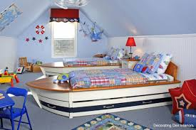 decorating ideas boys bedroom zamp co decorating ideas boys bedroom excellent shared boy bedroom decorating idea with calming soft blue walls and