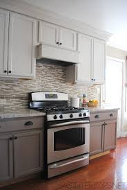 best 25 rental kitchen makeover ideas that you will like on