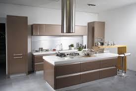 Home Style Kitchen Island Home Styles Kitchen Island Elegant Kitchen Design