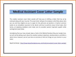 top achievements in sales job seeking medical documents medical writer
