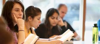 Best Essay Writing Services   Custom Essays Writers UK  USA