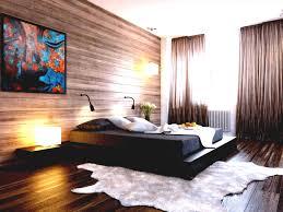 Color For Bedroom Best Carpet Color For Bedroom Seoyek Impressive Best Carpets For