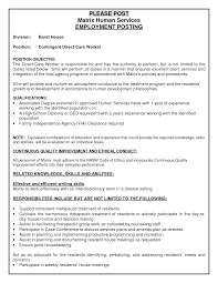 career objective resume examples resume objective samples teacher online marketing resume objective inpieq cover letter computer security resume computer security resume imagerackus stunning child