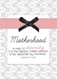 Mother Day Quotes by Happy Mother U0027s Day U2013 Sabbath Inspiration Lds Quotes Inspiring