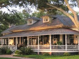 farmhouse house plans mytechref com