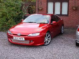 my 2003 facelift peugeot 406 coupe my cars pinterest peugeot