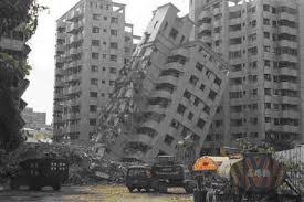 PREDIKSI GEMPA JAKARTA 2011 Ramalan Gempa Jakarta 8,7SR Potensi Kerusakan (Ramalan Terbaru)