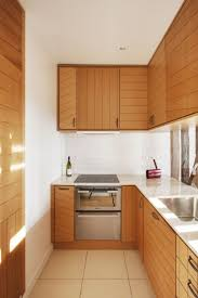 Ideas For A Small Kitchen Space by 431 Best Kl Inspiratie Keuken Images On Pinterest Dream
