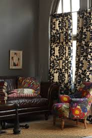 Floral Couches 90 Best Anthropologie U0026 Free People Images On Pinterest