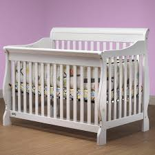Legacy Convertible Crib by Westwood Park West 4 In 1 Convertible Crib Collection Hayneedle