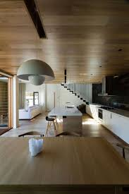 best images about cocinas kitchen pinterest interior inviting open house down under surrounds you with world wood contemporary designscontemporary interior designmodern kitchensmodern