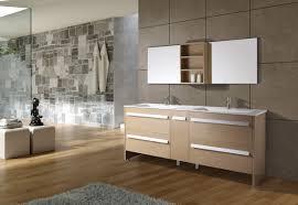 travertine bathroom floor tile designs italian bathroom tile for