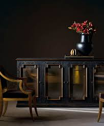 chinese sideboard made