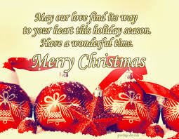 greeting for thanksgiving christmas u0026 new year greeting cards pictures animated gifs