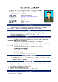 Assistant Resume Templates Word Continue Ideas Assistant X cover