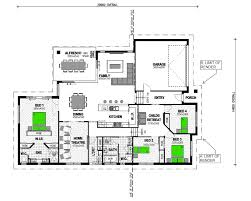 Split Level Ranch Floor Plans by 100 5 Level Split Floor Plans Factory Built Houses 28 Pages