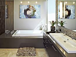 download master bathroom decorating ideas gurdjieffouspensky com