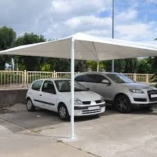 Carport Styles by 28 Carport Styles Regular Style Carport Carports And Custom