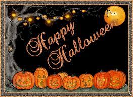 Halloween pictures Images?q=tbn:ANd9GcQB3KW5XHP91sm988NG8mHbmMInmj4QvD4VVXOPvVbFxkdUpAA&t=1&usg=__IpxpNyg6iHs174OEykx5lhKxzFM=