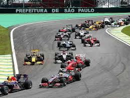 GP do Brasil em Formula 1 em Interlagos de 2010 by oeduardomoreira.com.br