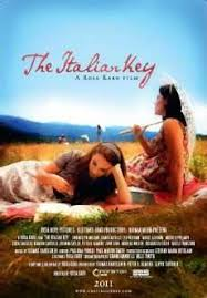 The Italian Key (2011) [Vose]