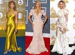 2015 Grammy Award Nominees: See Beyonc��, Taylor Swift, Miranda.