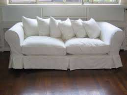 new york couch doctor sofa disassembly sofa reassembly take