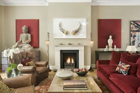 Interior Decorations Home Brilliant Best Home Interior Design Websites For Inside Ideas
