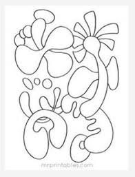 lion animals coloring pages for kids printable free printables