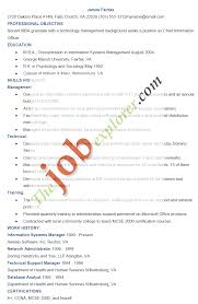 Resume Cover Letter For Freshers Sample Ccna Resume Resume Cv Cover Letter