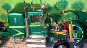 kenworth models movin on kenworth w 925 1 25 youtube