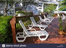 massachusetts cape cod hyannis holiday inn motel hotel property