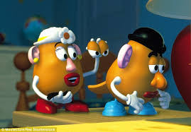 pixar exec john lasseter reveals toy story 4 u0027s woody